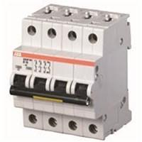 Jual Miniature Circuit Breakers