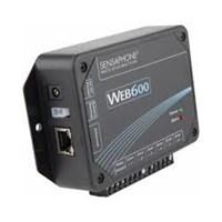 Jual  Jual Sistem Akses Kontrol Web 600 Sensaphone 2