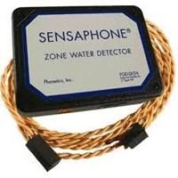 Jual Alat Deteksi Kebocoran Fgd 0056 Zone Water Detector 2