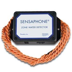 Jual Alat Deteksi Kebocoran - Sensaphone Fgd 0056