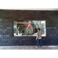 Distributor  Aquarium 4 Meter  - akuarium & aksesoris 3