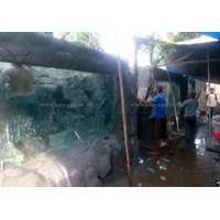 Jual Giant Aquarium 1   -  Akuarium & Aksesoris 2