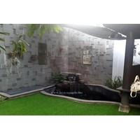 Upgrade kolam ikan -  Akuarium & Aksesoris Murah 5