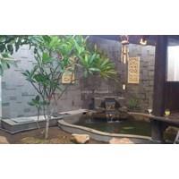 Distributor Upgrade kolam ikan -  Akuarium & Aksesoris 3