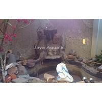 Beli Upgrade kolam ikan -  Akuarium & Aksesoris 4