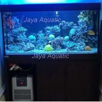 Jual Dekorasi aquarium Graha Family  -   Akuarium & Aksesoris  2