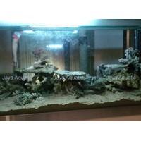 Jual Dekorasi karang  -   Akuarium & Aksesoris 2