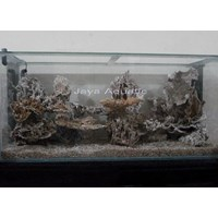 Dekorasi karang  -   Akuarium & Aksesoris 1