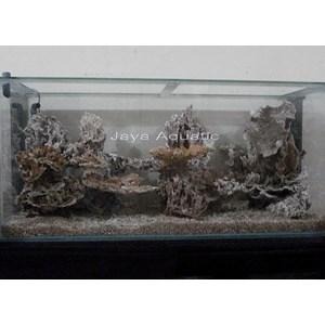 Dekorasi karang  -   Akuarium & Aksesoris