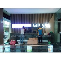 MR. SPA Surabaya   -   Akuarium & Aksesoris Murah 5