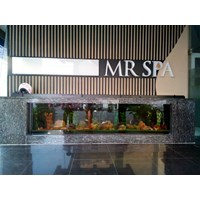 MR. SPA Surabaya   -   Akuarium & Aksesoris 1