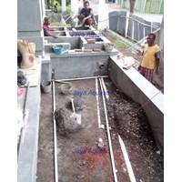 Kerta Jaya Regency  -   Akuarium & Aksesoris Murah 5