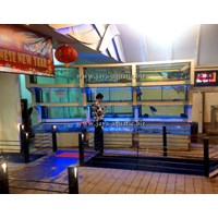 Beli Resto Terminal -   Akuarium & Aksesoris 4