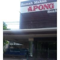 RM Apong  Makasar      (Akuarium & Aksesoris) 1