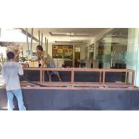 Beli RM Apong  Makasar      (Akuarium & Aksesoris) 4