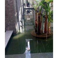 Beli jasa pembutan kolam dan aquarium 4