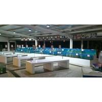 Jual Bandar Djakarta Surabaya 1  ( Akuarium & Aksesoris ) 2