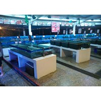 Beli Bandar Djakarta Surabaya 1  ( Akuarium & Aksesoris ) 4