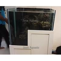 Jual Aquarium Top Up   ( Akuarium & Aksesoris )