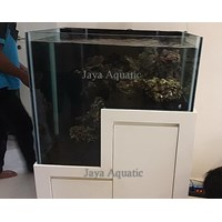 Aquarium Top Up   ( Akuarium & Aksesoris ) 1