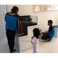 Jual Aquarium Top Up   ( Akuarium & Aksesoris ) 2