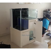 Beli Aquarium Top Up   ( Akuarium & Aksesoris ) 4