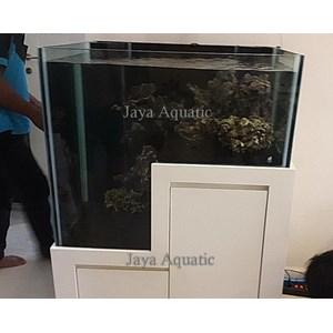 Aquarium Top Up   ( Akuarium & Aksesoris )