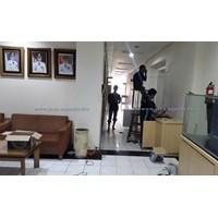 kantor Bupati Lamongan 2017   ( Akuarium & Aksesoris ) Murah 5