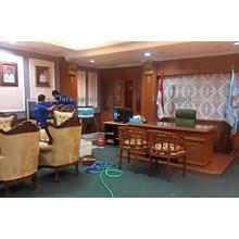 kantor Bupati Lamongan 2017   ( Akuarium & Aksesoris )