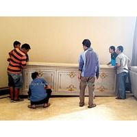 Beli  - Empire Palace Surabaya   ( Akuarium & Aksesoris ) 4
