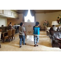 - Empire Palace Surabaya   ( Akuarium & Aksesoris ) Murah 5