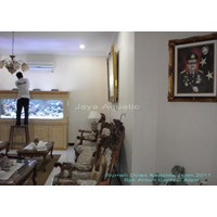 -  Rumdin Kapolda Jatim 2010    ( Akuarium & Aksesoris ) 1