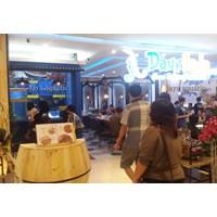 Distributor Aquarium Display Restoran 2     (Akuarium & Aksesoris) 3