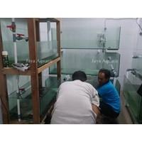 Beli Resto Huang Table    ( Akuarium & Aksesoris ) 4