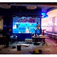 Beli Resto Daun Lada - Lippo Mall    (Akuarium & Aksesoris) 4