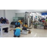 Jual Aquarium Laut Kencana Lamongan ( Aquarium dan Aksesoris ) 2