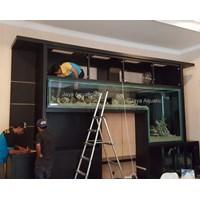Distributor Giant Aquarium Laut Laguna Citiy (   Aquarium dan Aksesoris ) 3