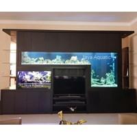 Giant Aquarium Laut Laguna Citiy (   Aquarium dan Aksesoris ) 1