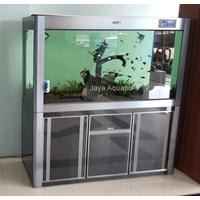 Aquarium Tawar Pelindo 3  ( Aquarium dan Aksesoris) 1