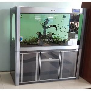 Aquarium Tawar Pelindo 3  ( Aquarium dan Aksesoris)