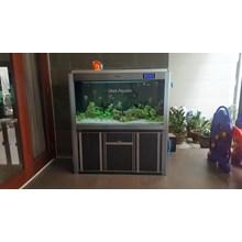 Aquarium Tawar Chova ( Aquarium dan Aksesoris)
