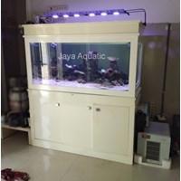Jual Aquarium Laut Pakal Surabaya