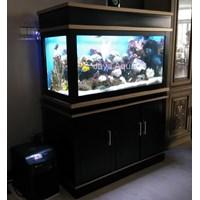 Jual Aquarium Laut Araya Surabaya (Aquarium dan Aksesoris )
