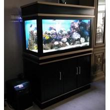 Aquarium Laut Araya Surabaya (Aquarium dan Aksesoris )