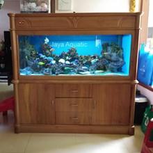 Aquarium Laut Dian Istana Regency Surabaya (Aquarium dan Aksesoris )