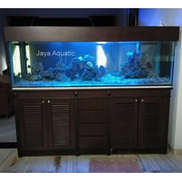 Jual Aquarium Laut Pakuwon Surabaya (Aquarium dan Aksesoris )