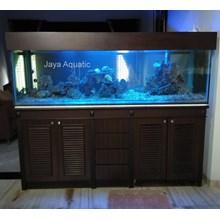 Aquarium Laut Pakuwon Surabaya (Aquarium dan Aksesoris )