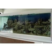Distributor Aquarium Air Laut 3 Meter (Akuarium & Aksesoris) 3