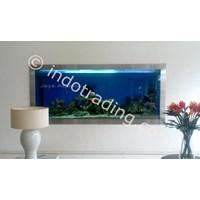 Aquarium Air Laut 3 Meter (Akuarium & Aksesoris) Murah 5