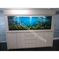 Aquarium Aquascape - Akuarium & Aksesoris 1
